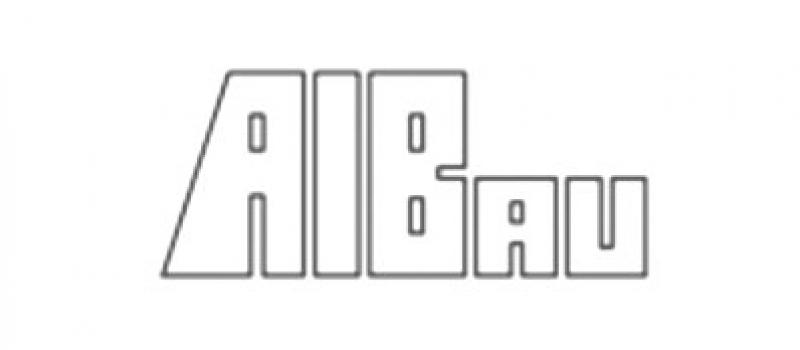 logo-aibau